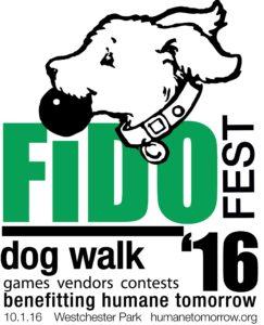 Fido Fest 2016