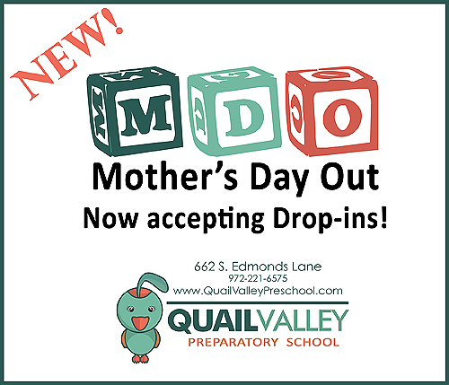 Mothers-day-out-QV2-web